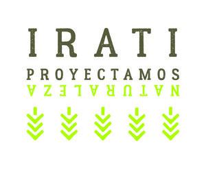 Irati Proyectos, sl