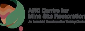 ARC Centre for Mine Site Restoration