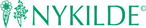 logo_nykilde.png