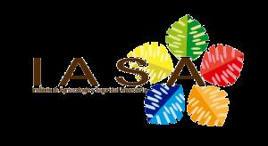 Logo IASA.png