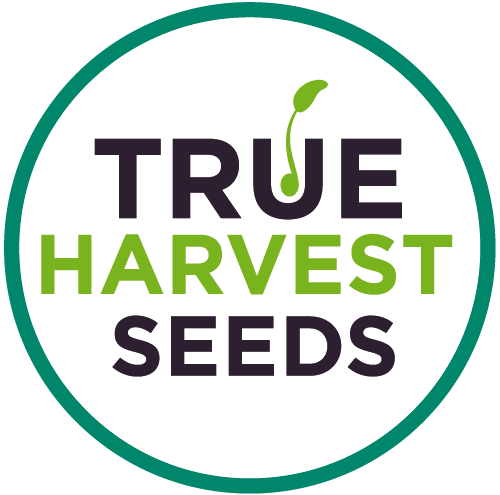 True-Harvest-Seeds.png