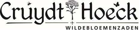 CruydtHoeck_logo_banner.png