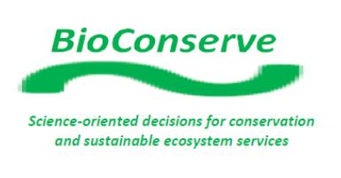 BioConserve.png