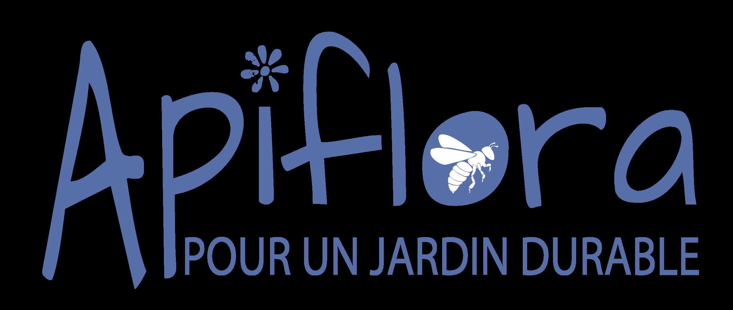 logo apiflora color-03.png