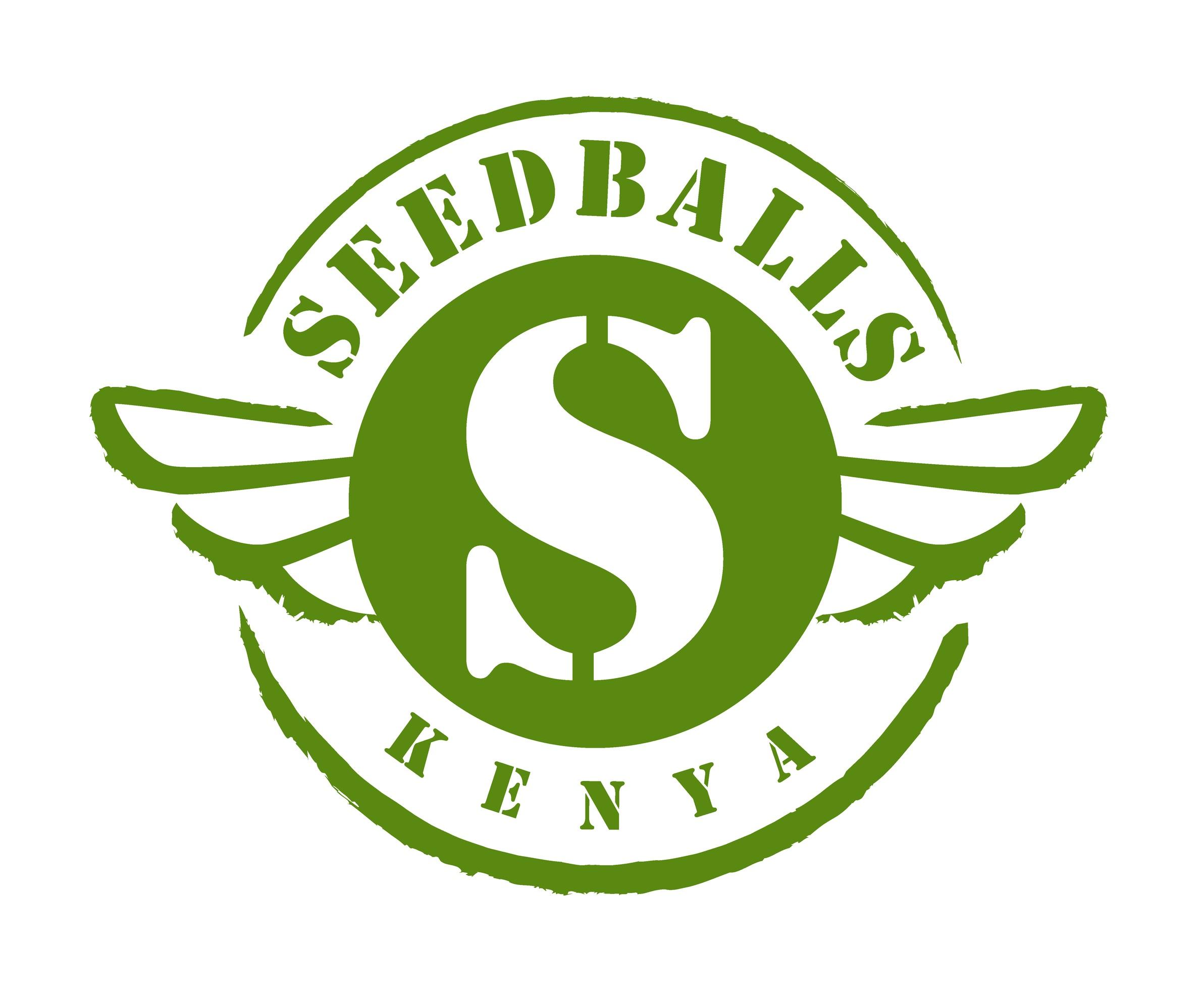 Seedballs Kenya Logo RGB POS.png