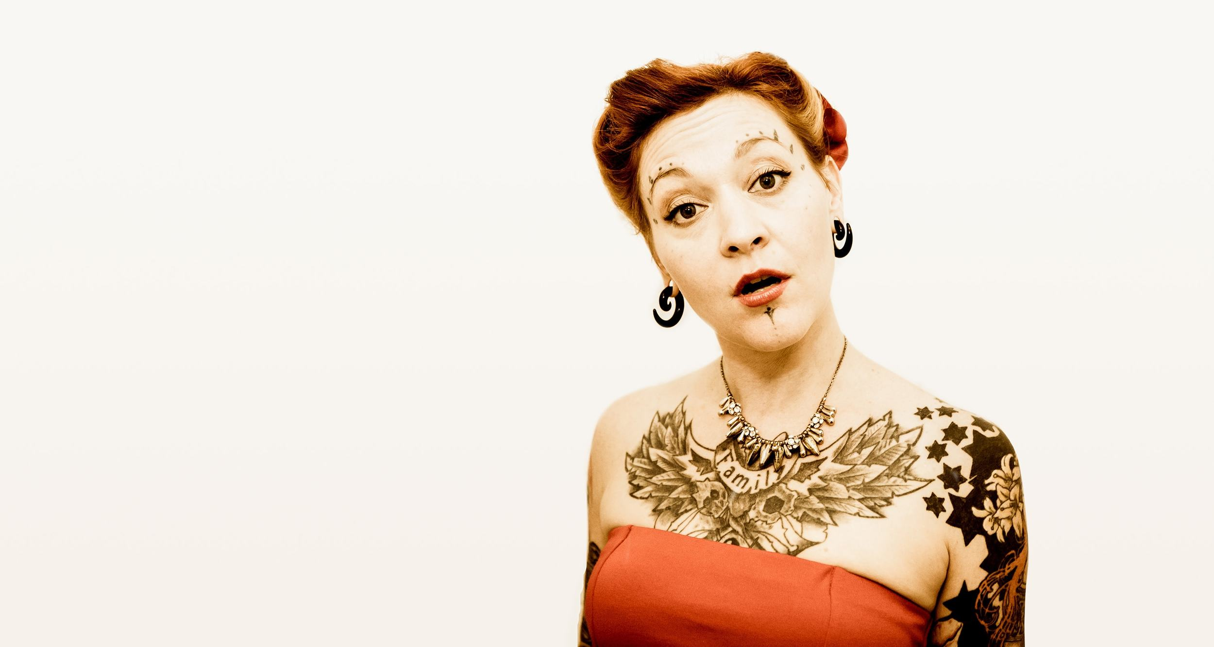 meschiya-header-1.jpg