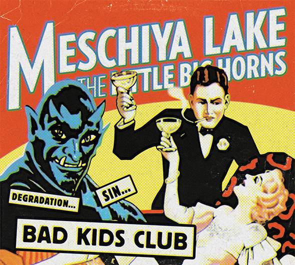 music-badkidsclub.jpg