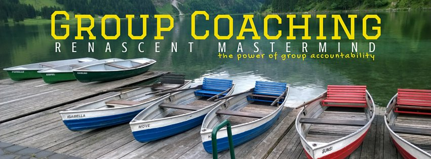 Renascent Group Coaching