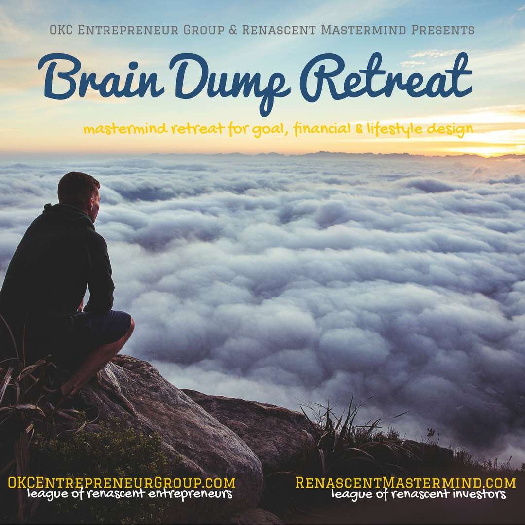 Brain Dump Retreat Special- Mastermind retreat for goal, financial & lifestyle design SQUARE (1).png