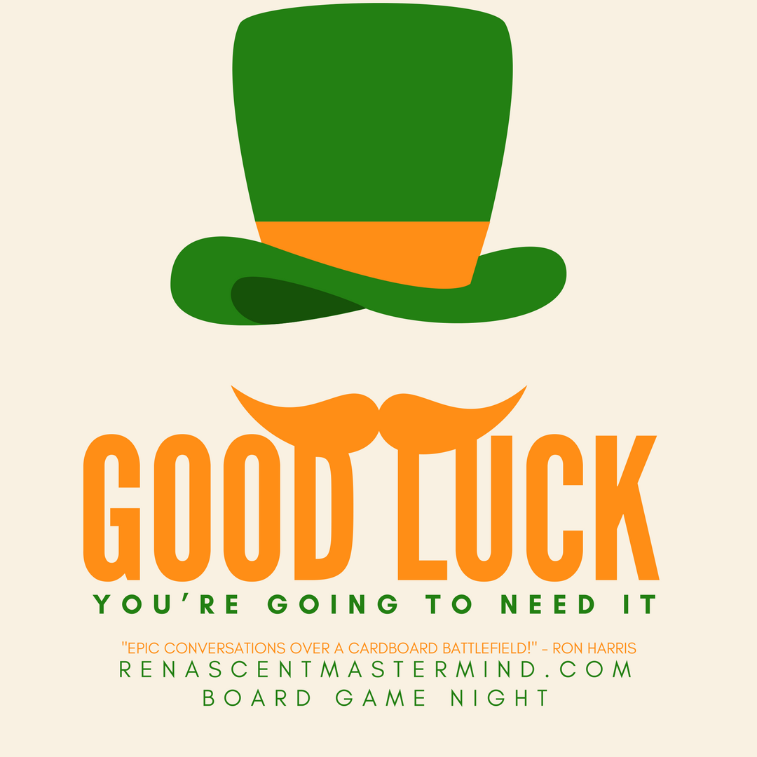 RMBGN Good Luck (3).png