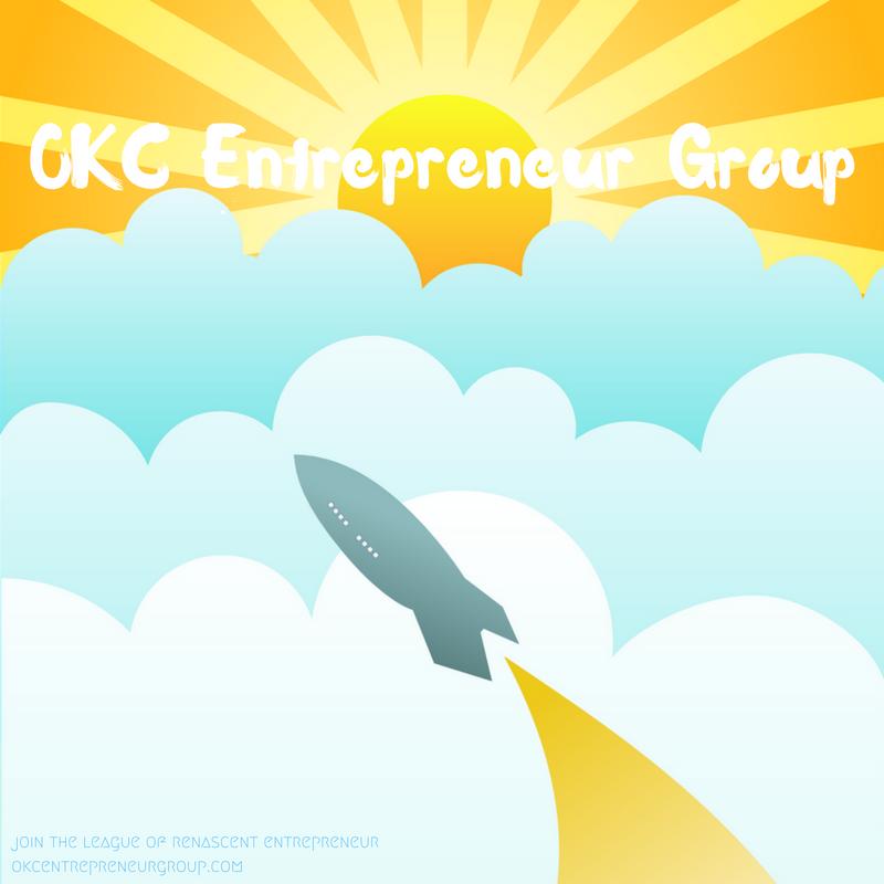 OKCEntrepreneurGroup.com ROCKET (1).png