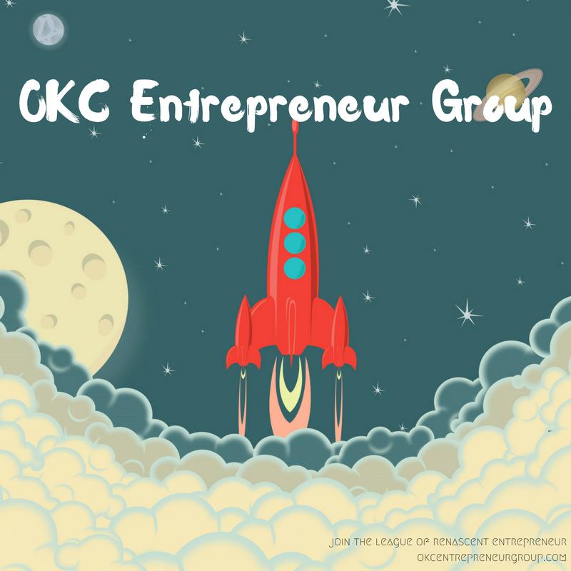 OKCEntrepreneurGroup.com ROCKET (2).png