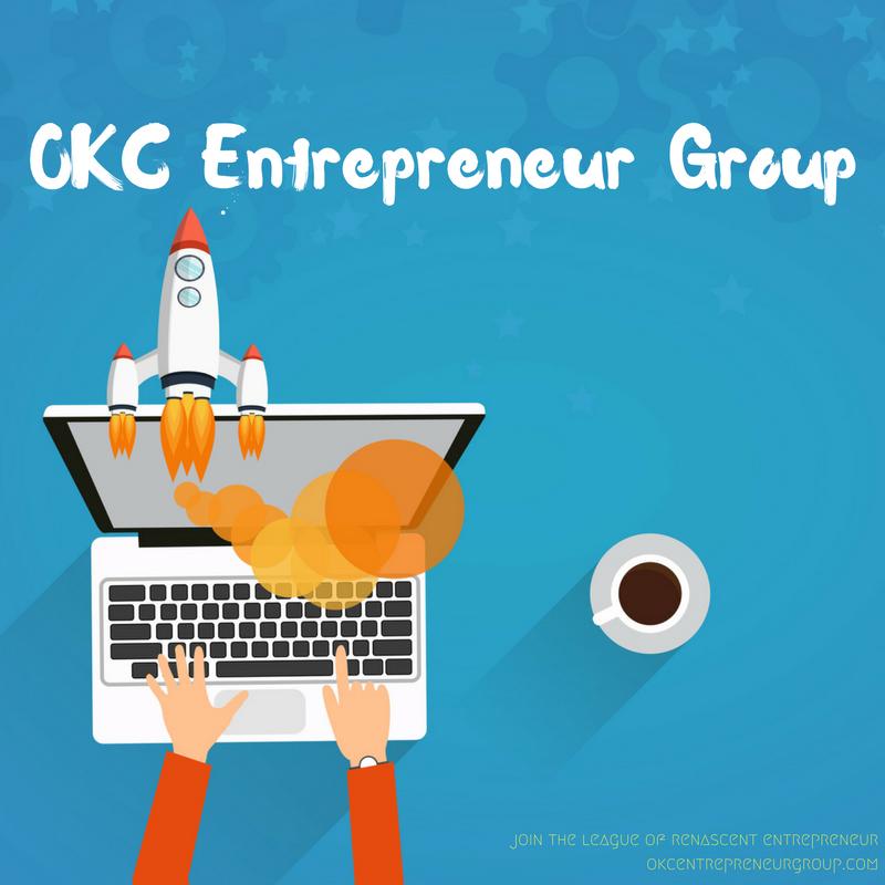 OKCEntrepreneurGroup.com ROCKET (6).png