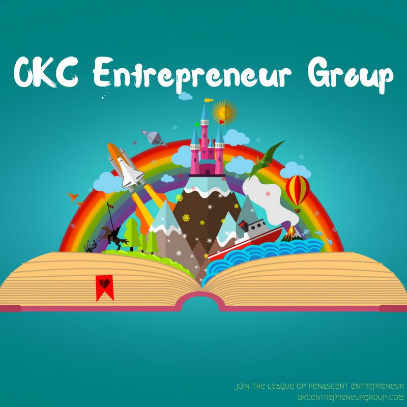 OKCEntrepreneurGroup.com ROCKET (7).png