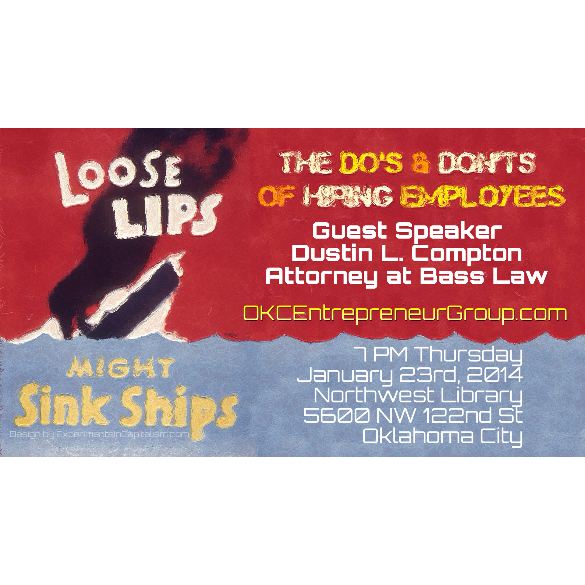 Dos & Donts of Hiring Employees - Dustin Compton Bass Law at OKCEntrepreneurGroup.com box.jpg