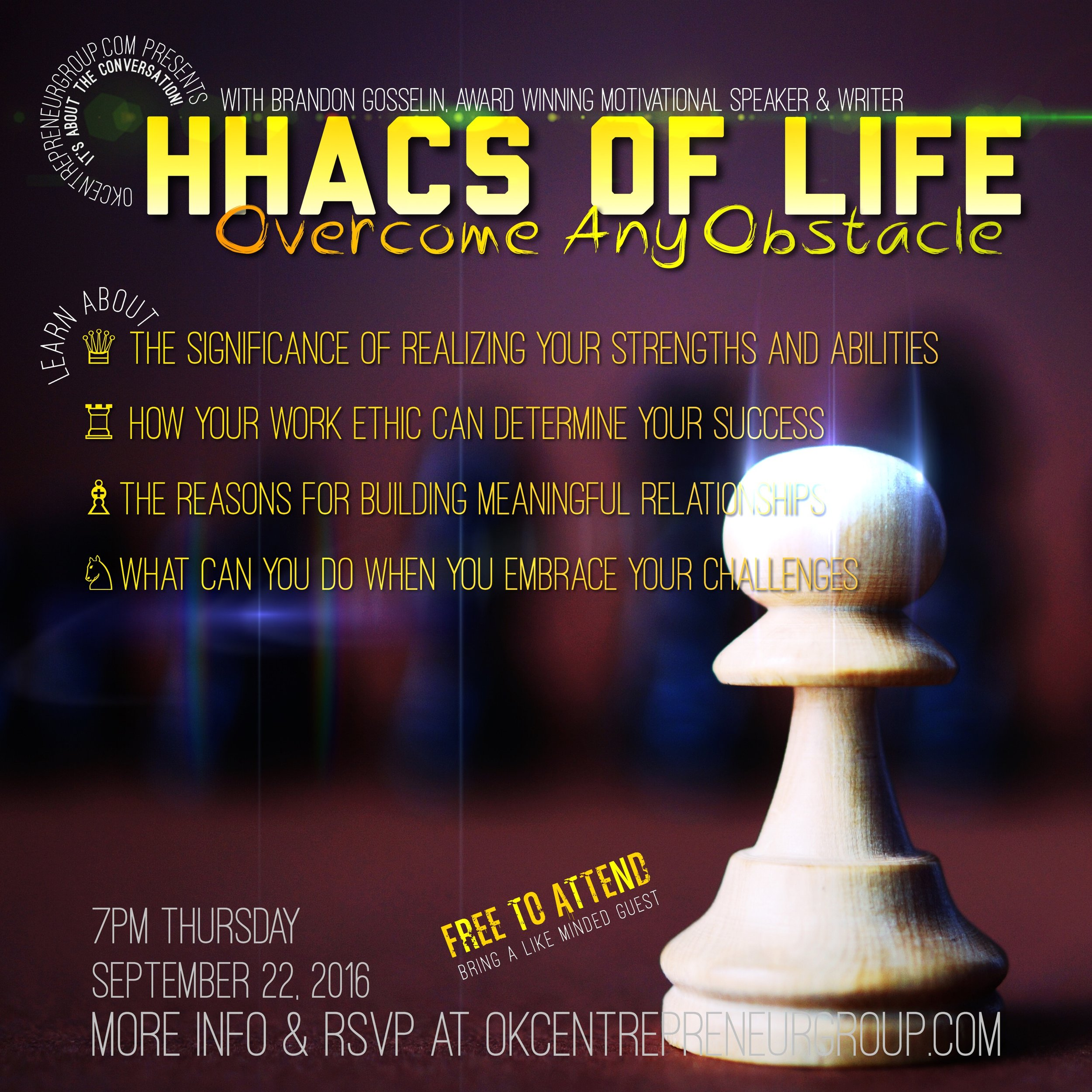 HHACs of Life Overcome Any Obstacle with Brandon Gosselin 1.jpg
