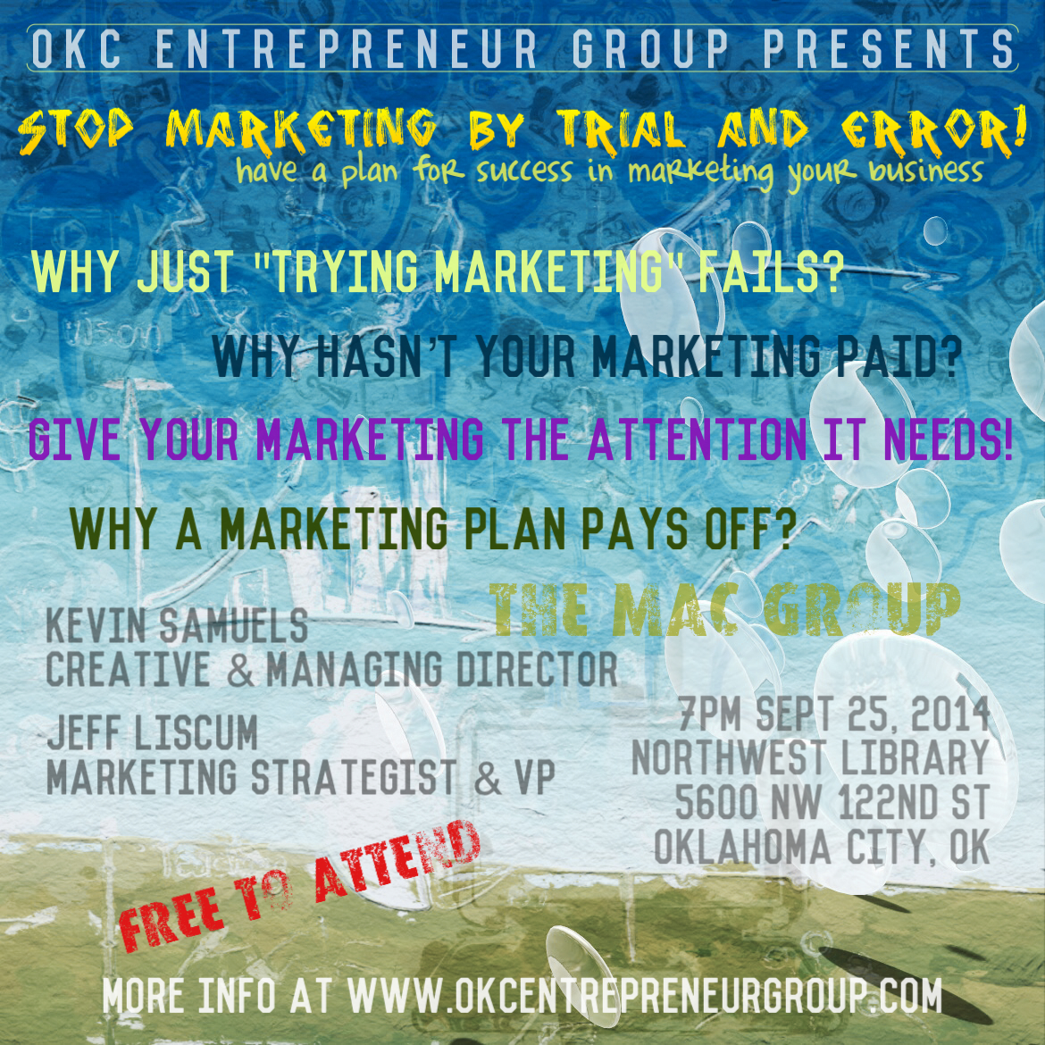 MAC Group - Stop Marketing by Trial and Error!.jpg