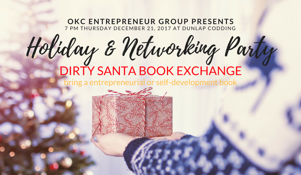 OKCEG Holiday Party 2017 - Copy.png