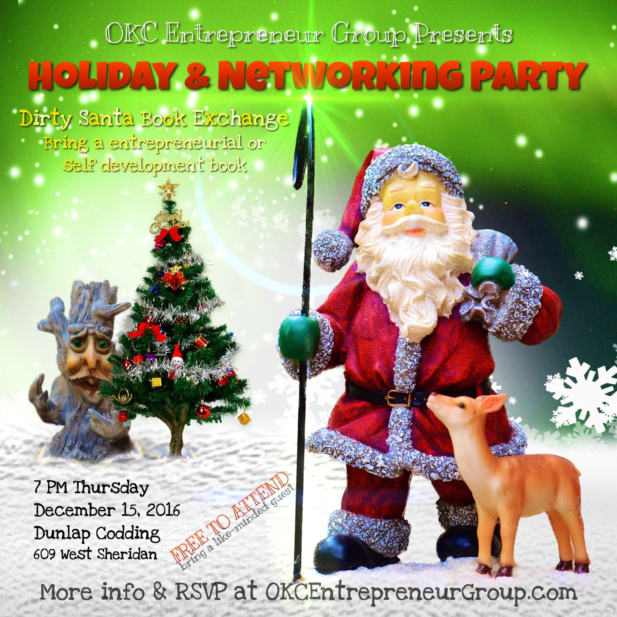 OKCEG Holiday Party Dirty Santa 2016.jpg