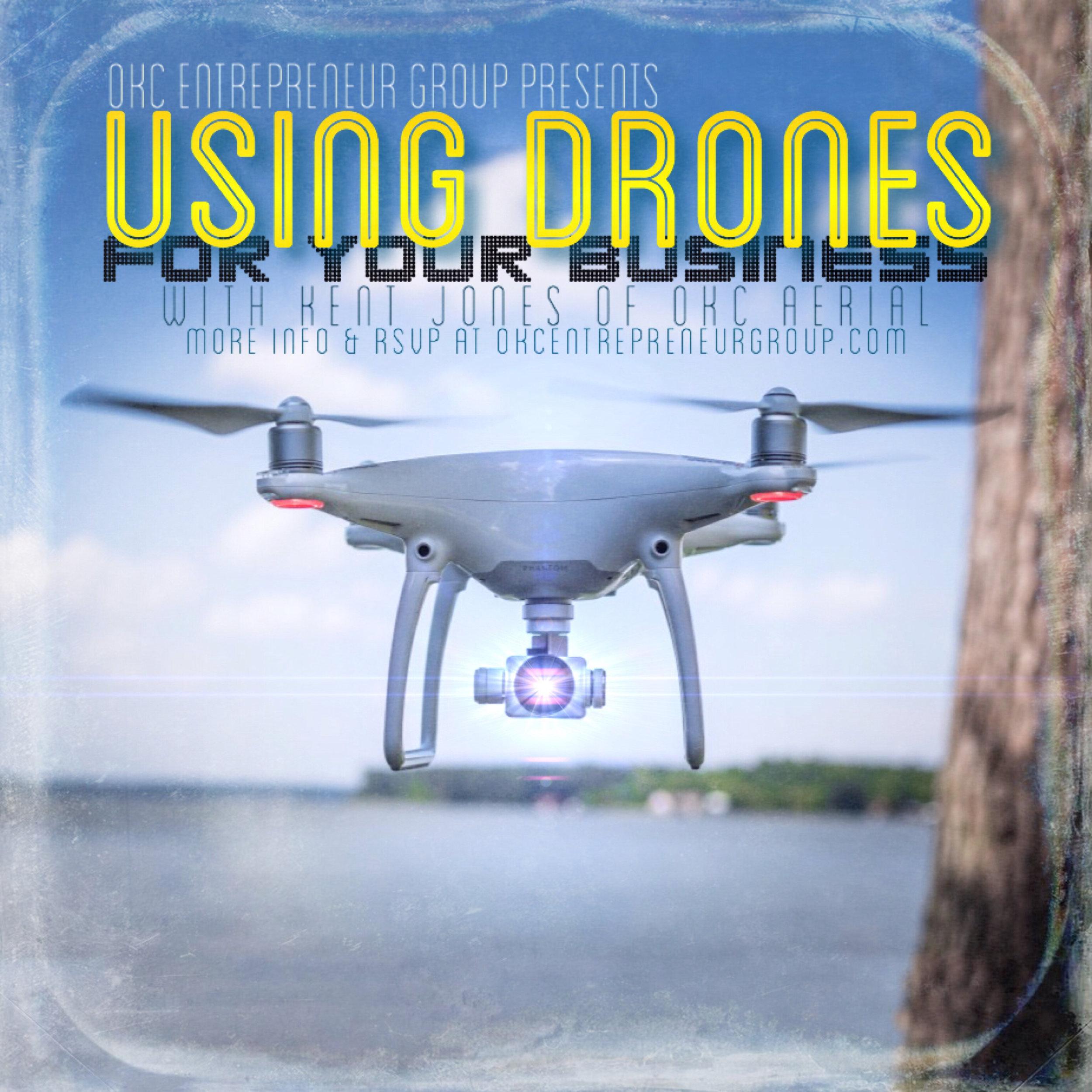 OKCEG Using Drones Effect.jpg
