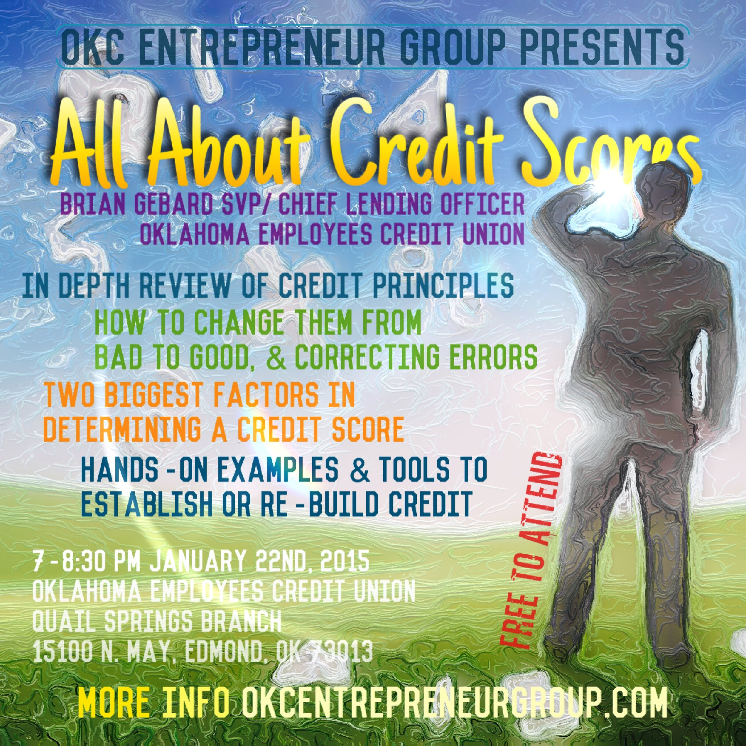 OKCENTREPRENEURGROUP.com All About Credit Scores 3.jpg
