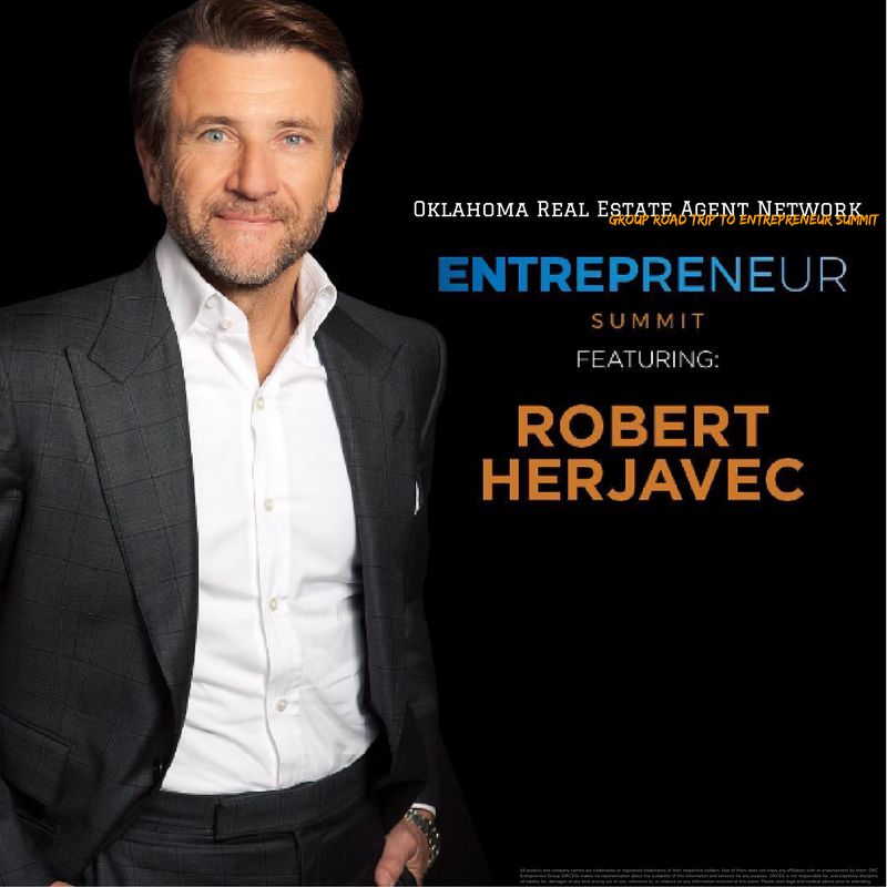 OKREAN Entrepreneur Summit SQ.png