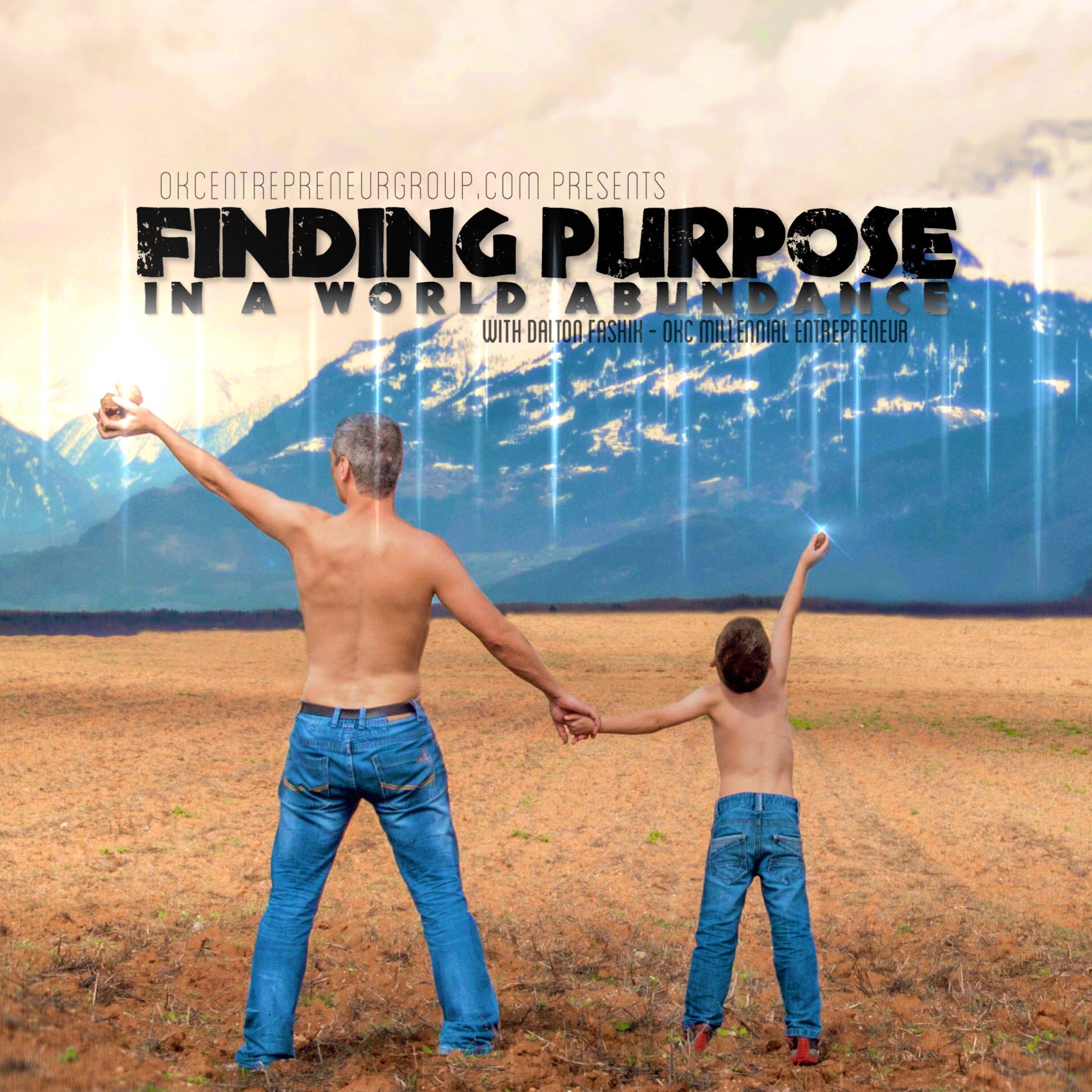 OKCEG Finding Purpose SQ.jpg