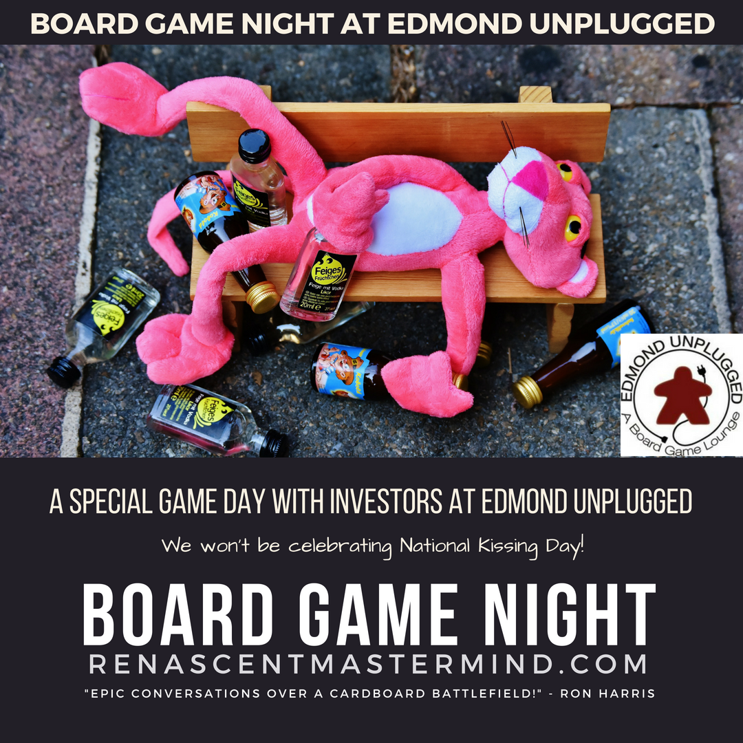 RenascentMastermind.com Board Game Night Good Luck (1).png