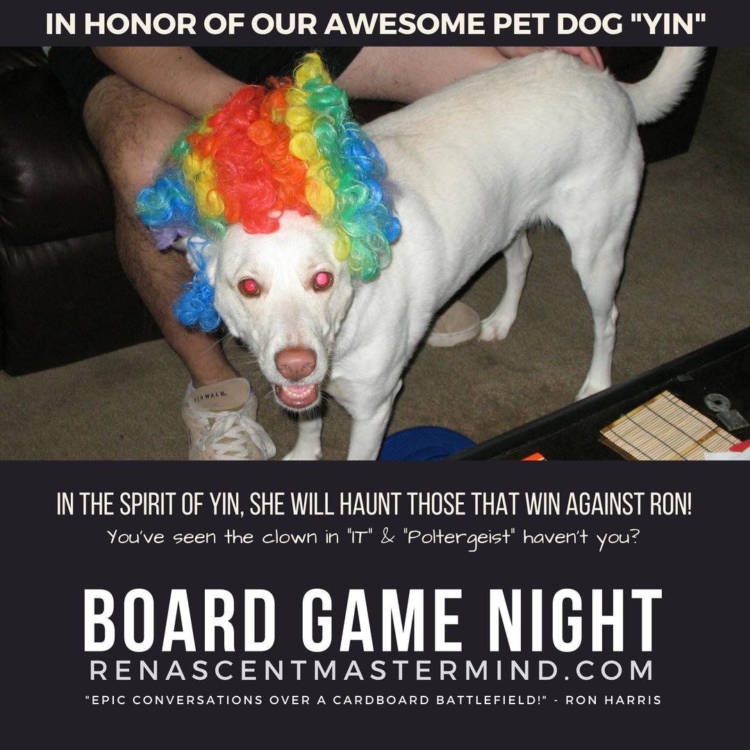 RenascentMastermind.com Board Game Night July 21, 2018 (1).png