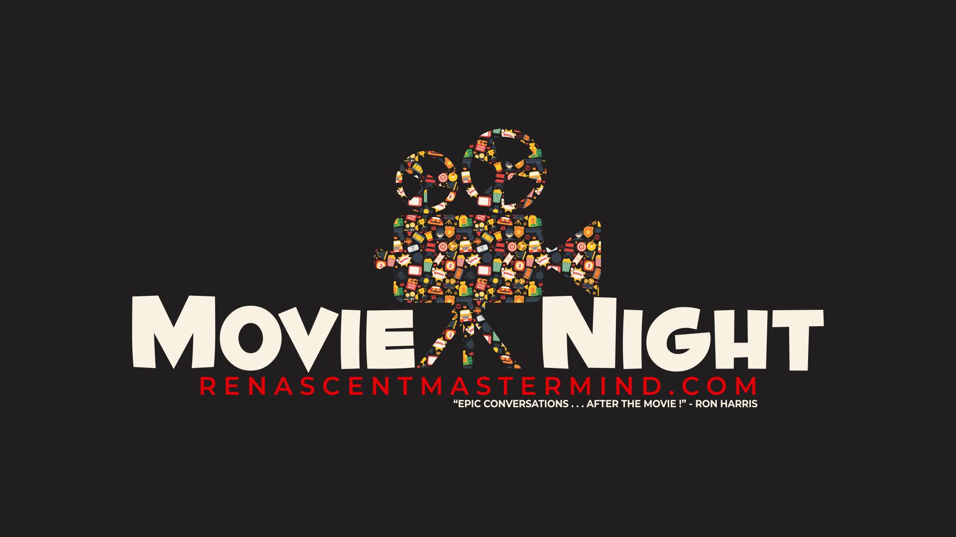 Movie Night Logo 2018 BK Back.png