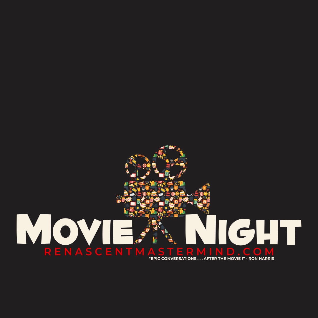 Movie Night with Renascent Mastermind & Spearhead Realty