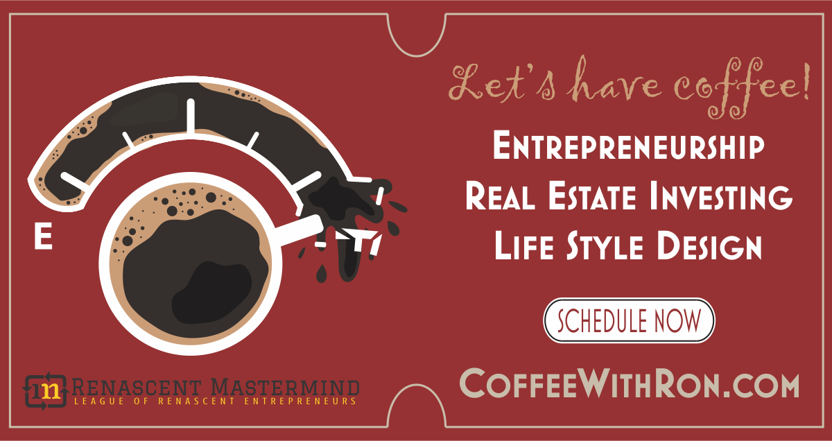 CoffeeWithRon Post Image RM RED.png