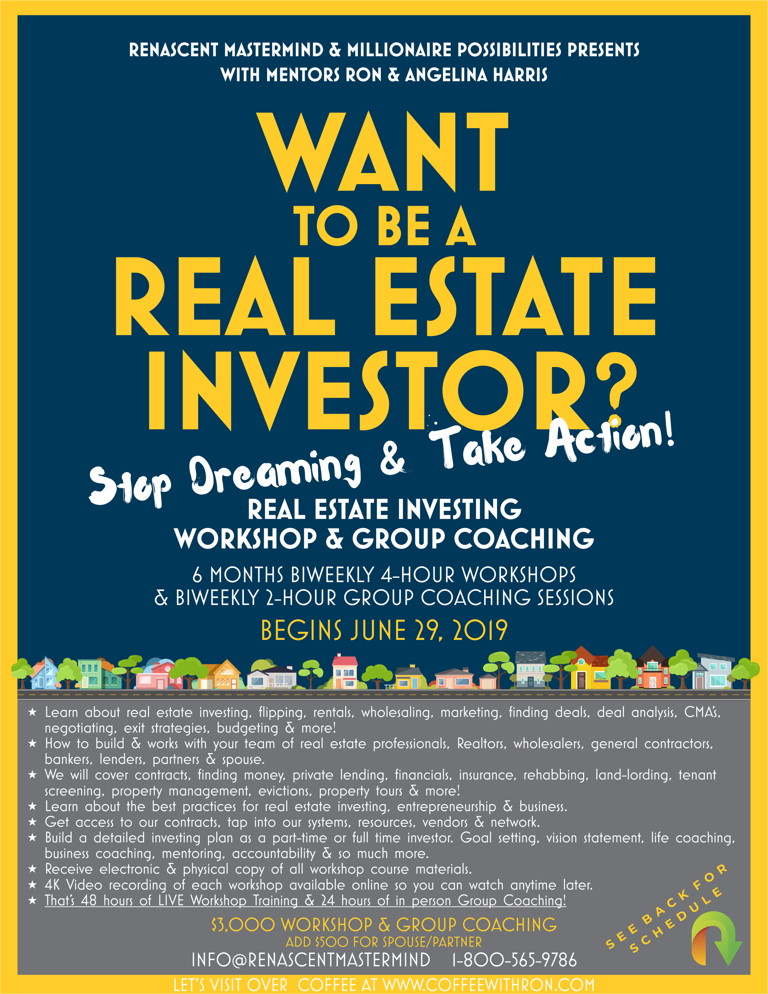 Want to be a Real Estate Investor June 2019 BL.png