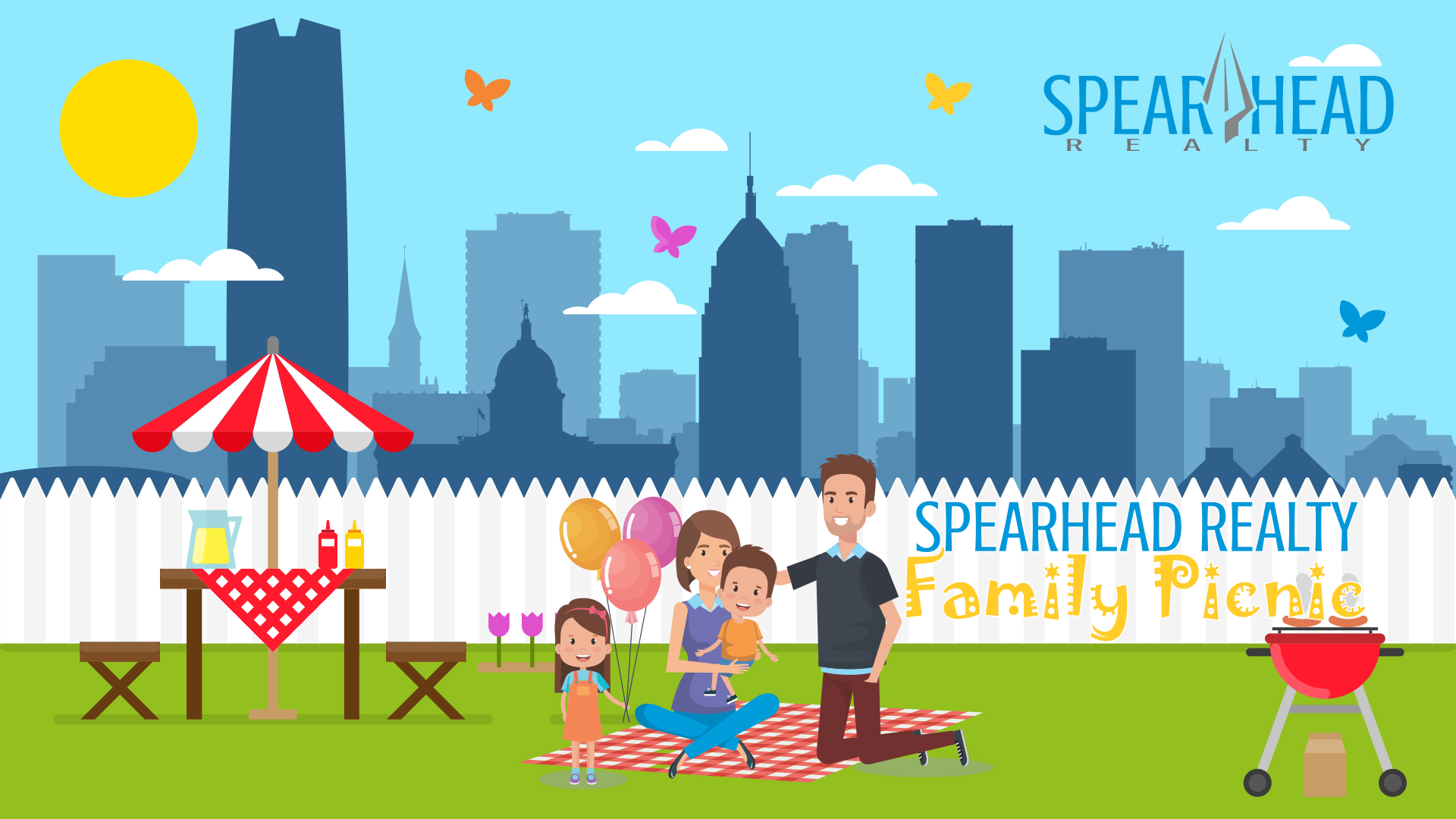 Spearhead Picnic 2019 WD.png