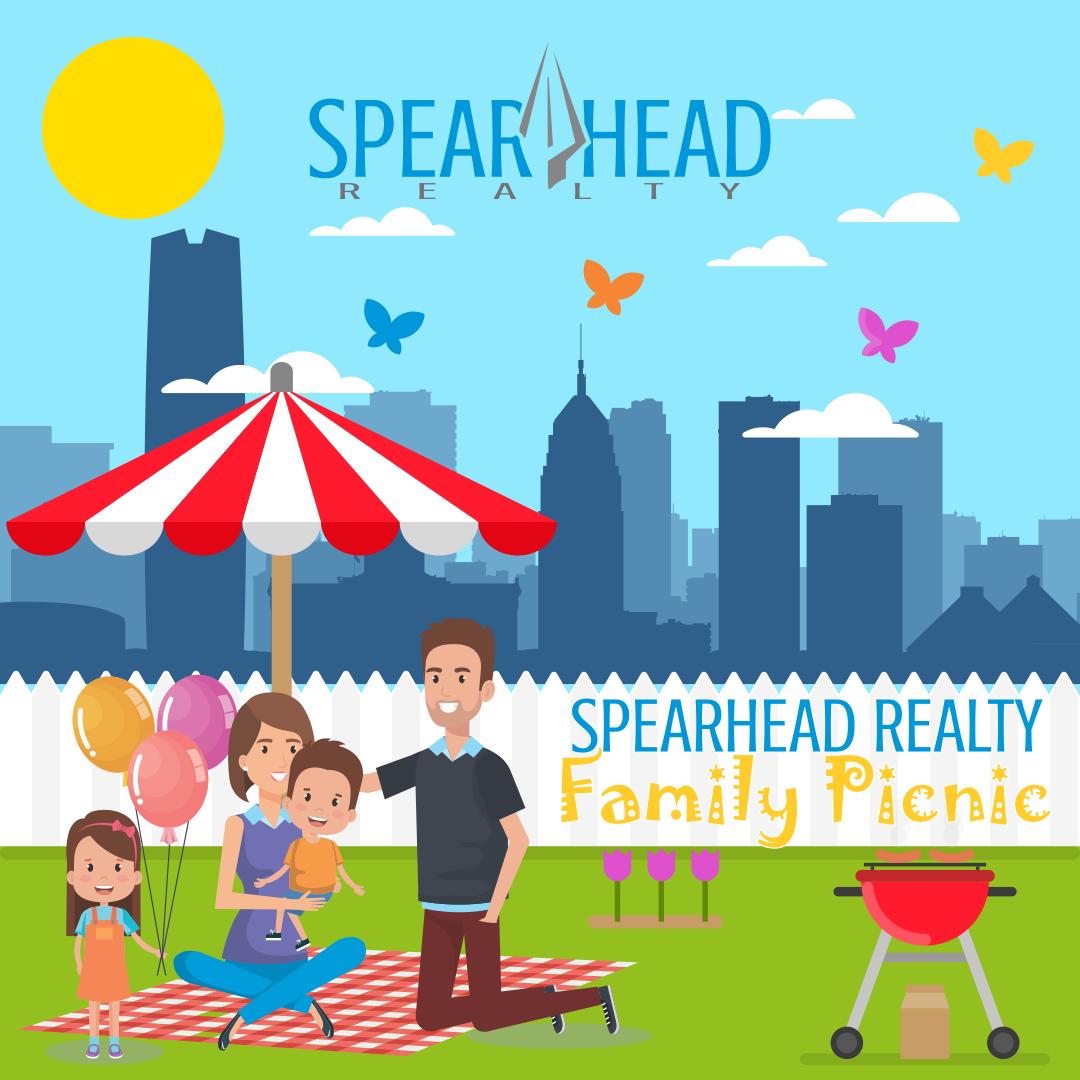 Spearhead Picnic 2019 SQ.png