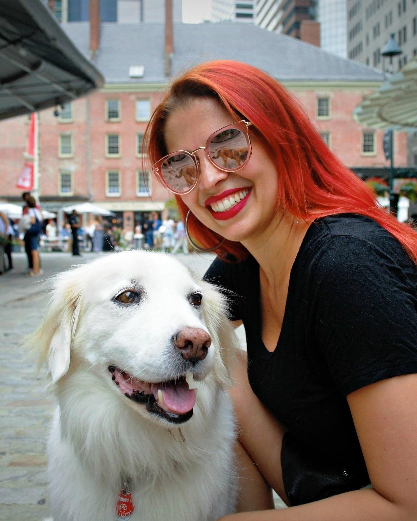 Julie+Profile.jpg