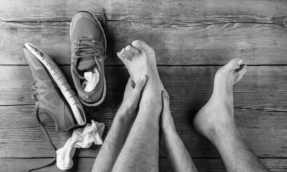 Ankle Injury.jpg