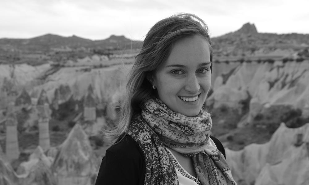 Team - Nikki Rommer.png