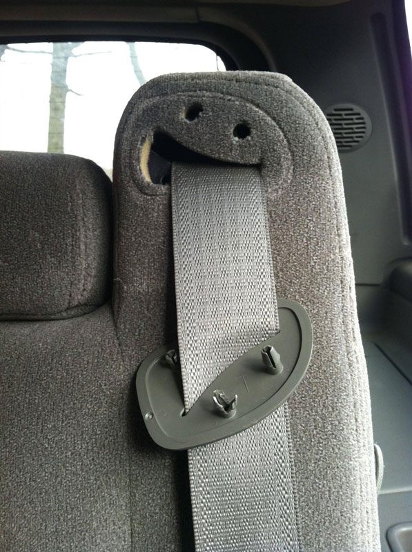 Funny Carseat.jpg
