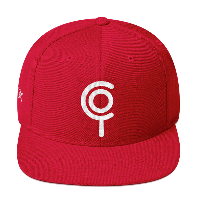 red scoop hat copy.png