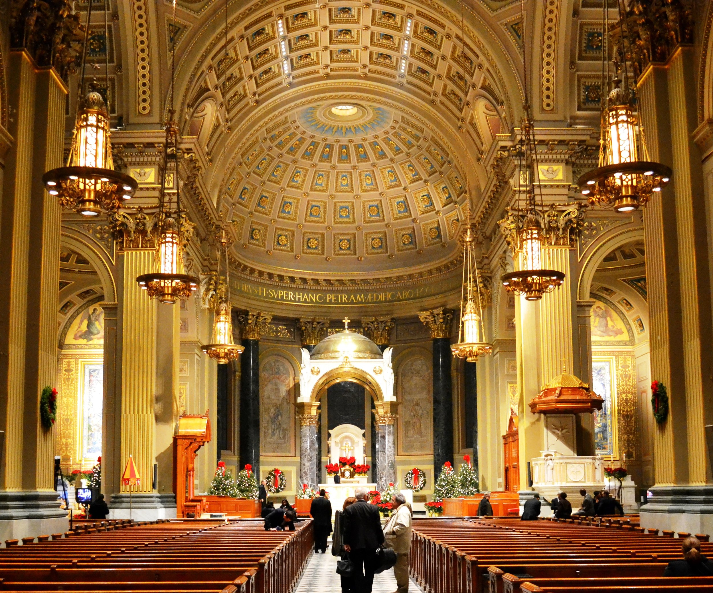 Interior_Cathedral_Basilica_of_Saints_Peter_and_Paul_crop.jpeg