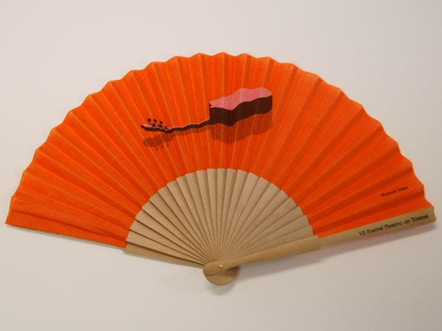 orangeFan01.jpg
