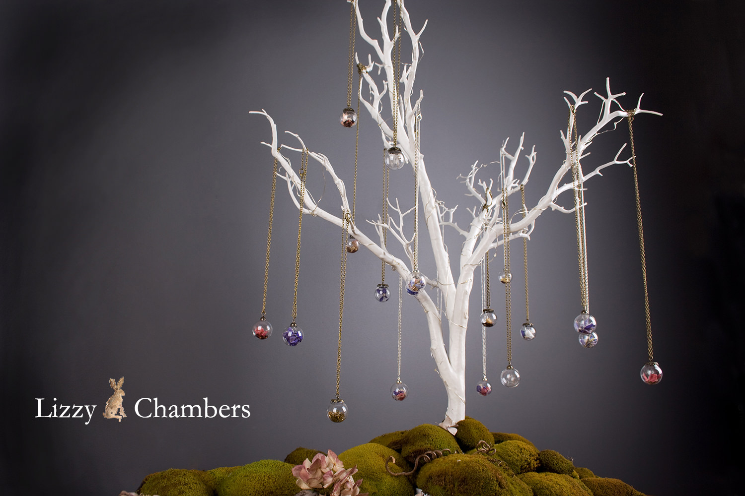 Enchanted-tree-with-Lizzy-Chambers.jpg