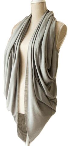 Boobou Designs waist coat