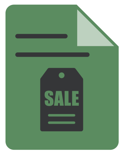 Terms Of Sale.png