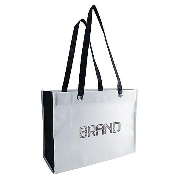 2DUA1612 Tote Bag Sharp.jpg