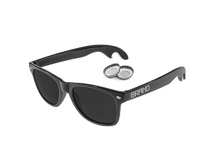Bottle Glass Opener Sunglasses white borderrrr wider.jpg