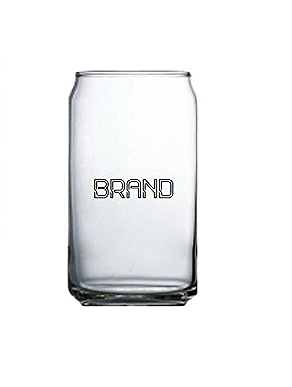 Brand imprint glass can with white border.png