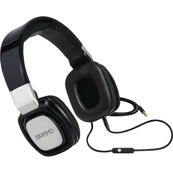 7199-34 Ares Headphones with Mic.jpg