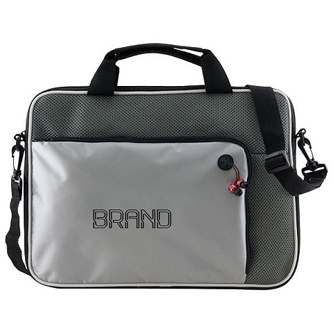 A7LBC151A1 Silver Briefcase Brand Logo.jpg